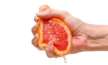 121207_hol_grapefruit-crop-rectangle3-large
