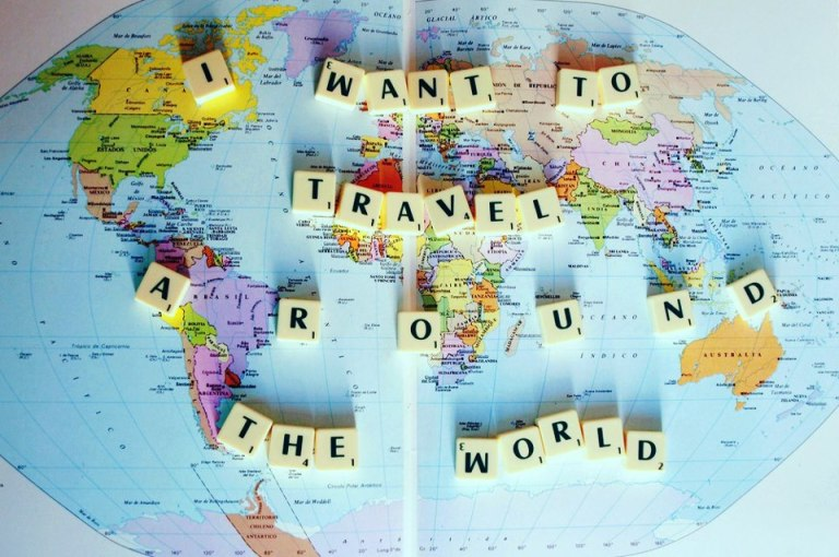 travel_around_the_world